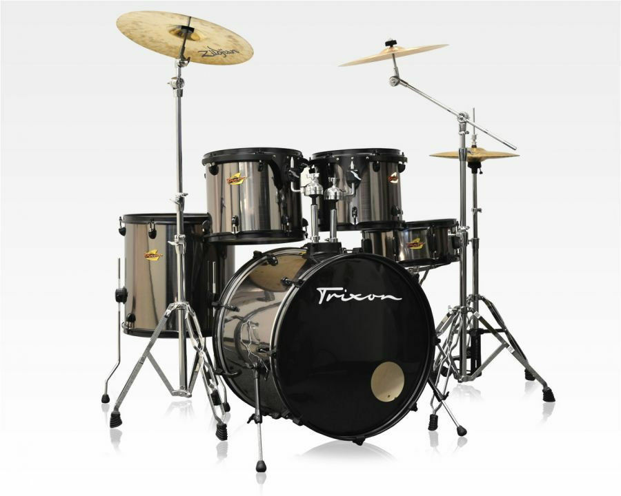 how to care for your drum kit ebay. Black Bedroom Furniture Sets. Home Design Ideas
