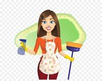 Get your condo unit clean spotless for only $12/hour