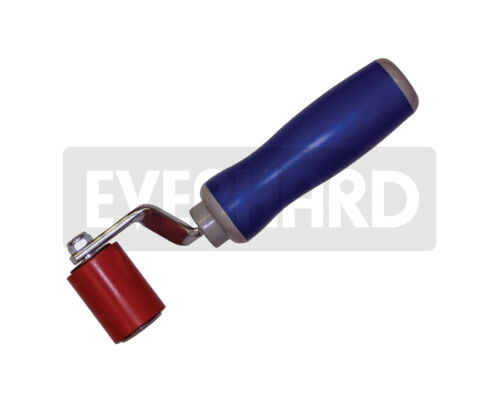 MR05029 EVERHARD Silicone Seam Roller, 1-7/16″ dia. x 1-3/4″ wide Ergonomic
