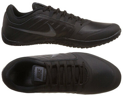 Nike Air Pernix Mens Athletic Shoes Sneakers  818970 001