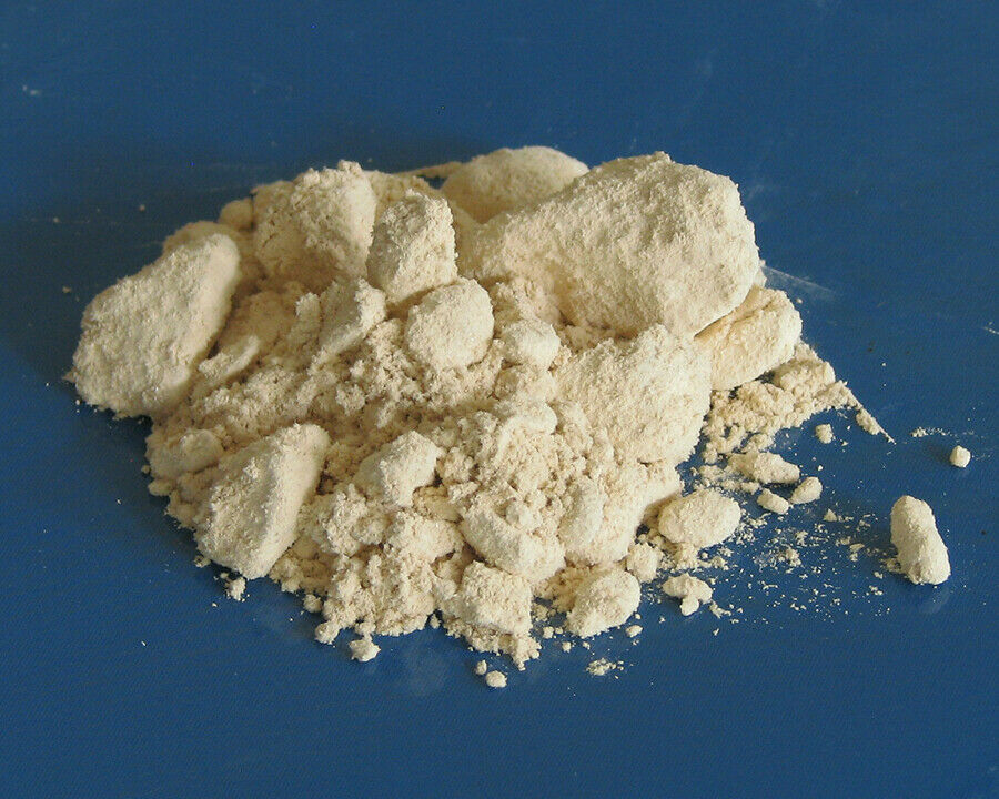 Harmine/Harmaline FB extract from Peganum harmala seed 1g