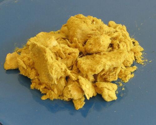 Harmine/Harmaline HCl extract from Peganum harmala seed 1g