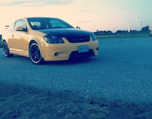 !!!! NEED GONE !!!! 2006 Chevy Cobalt SS SC