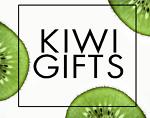 KiwiGifts