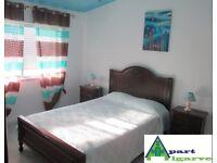 2 bedrooms apartment in Portimao, praia da Rocha Algarve