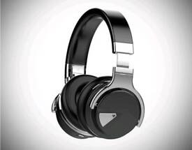 COWIN E7 Bluetooth wireless headphones