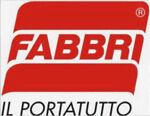 fabbri-shop