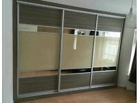 Fitted wardrobes, fitted furniture, fitted kitchen, fitted bedrooms, bathroom, kitchens,study,office