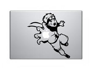 Naruto-Rasengan-Vinyl-Decal-Sticker-Skin-for-Apple-MacBook-Pro-Air-Mac-13-inch