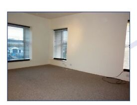 2 bed flat for rent Coupar Angus £450pcm available immediately