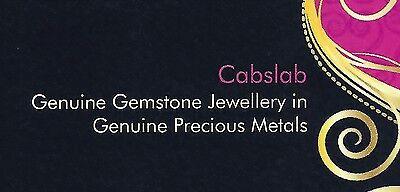 Cabslab