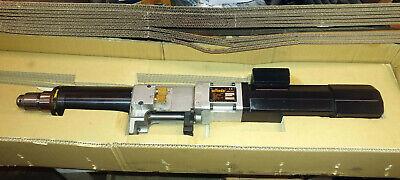 1 New Sugino Es3c-2a-6022lu Selfeeder Electric Drill Nib Make Offer