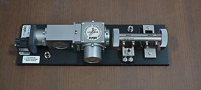 Zygo Interferometer 6191-0584-01 69.97mm