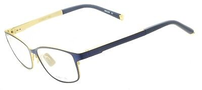 Osiris Envy 30512092 53mm  Eyeglasses RX Optical FRAMES Glasses Eyewear - New