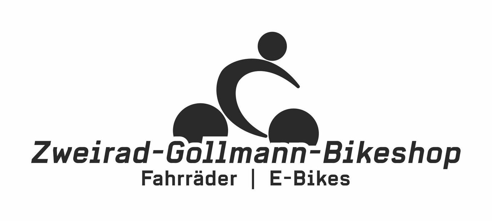 zweirad-gollmann.de