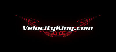 VelocityKing Motorcycle Parts
