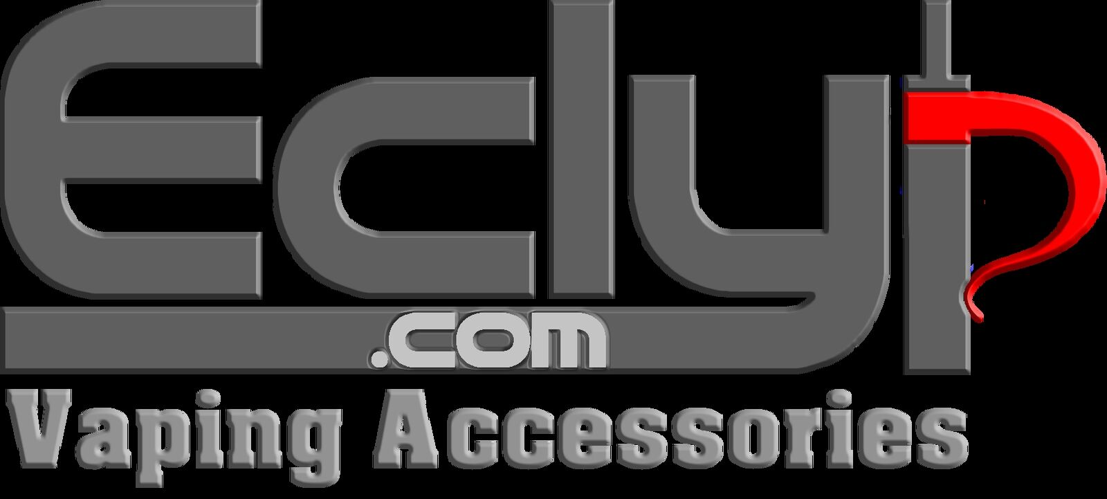 Eclyp vaping accessories