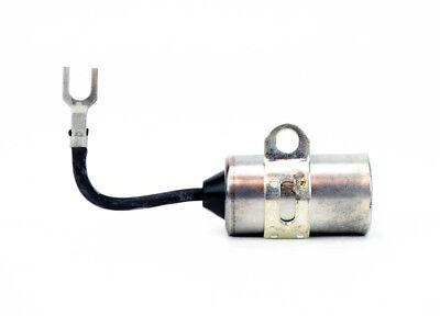 4cyl 6cyl American Bosch Magneto Condenser Bw1181