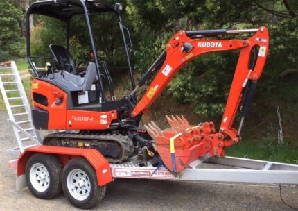 Wanted: Excavator buyer any size going or not going call today to negotiate