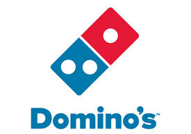 Domino's Pizza Delivery Driver Needed in Musselburgh