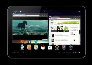 !! Android tablet 7'' neuf Seulement  65$