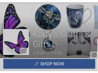 Beautiful Gift Ideas for everyone