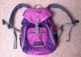 LittleLife Alpine 10 Rucksack