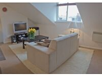 A great 1 bedroom in Balham (available 1st December)