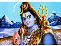 TOP & BEST INDIAN ASTROLOGER in BIRMINGHAM VASHIKARANA SPECIALIST and EX-LOVE BRING BACK