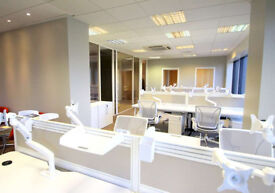 Office to rent, Boulevard, Imperial Wharf, SW6