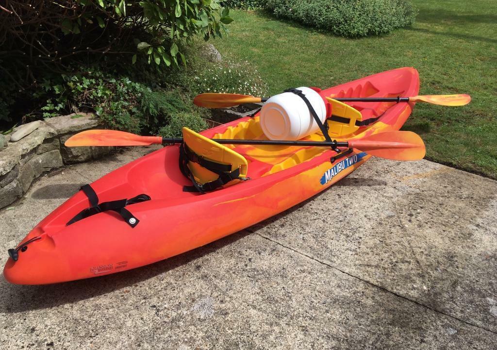 Ocean Kayak | in Dorchester, Dorset | Gumtree