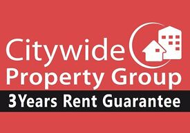 *** GUARANTEED RENT SCHEME For properties in BRADFORD - CALL NOW 01274 888115