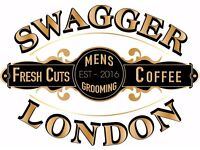 Full & P/Time Barbers Required For New Barber & Coffee shop Concept Store In Liverpool Street London