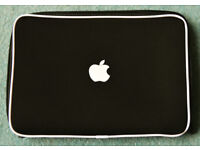 MacBook or Laptop Sleeve/Case - Brand New
