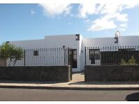 Villa Isla Bonita