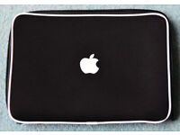 BRAND NEW MacBook or Laptop Sleeve/Case.