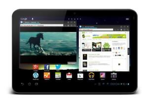 !! Android tablet 7 neuf Seulement a 65$