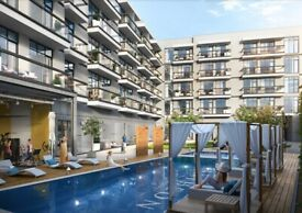 SPREAD THE BALANCE OVER 10 YEARS - NEW APARTMENTS IN DUBAI