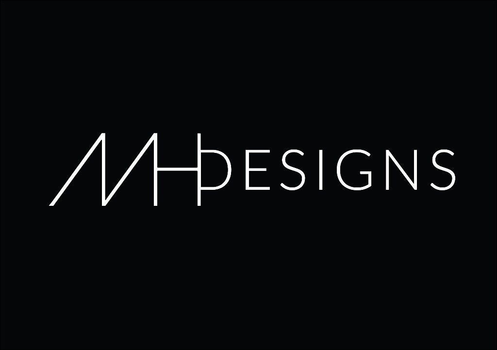 Graphic designer freelance logo business cards posters leaflets graphic designer freelance logo business cards posters leaflets flyers designs apps website reheart Gallery