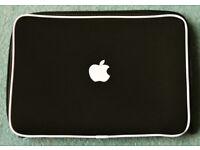 BRAND NEW MacBook or Laptop Sleeve/Case