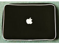 BRAND NEW MacBook or Laptop Sleeve/Case