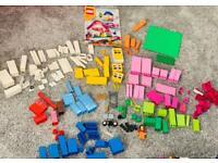 Lego 5560