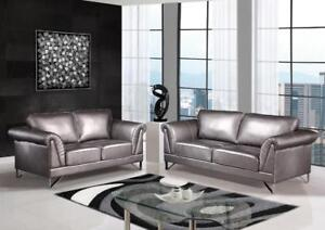 DISCOUNT LIVING ROOM FURNITURE OWENSOUND   CALL 905-451-8999   WWW.KITCHENANDCOUCH.COM (BD-181)