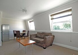 GORGEOUS 2 BEDROOM FLAT, IDEAL FOR STUDENTS, SOUTH KENSINGTON SW7