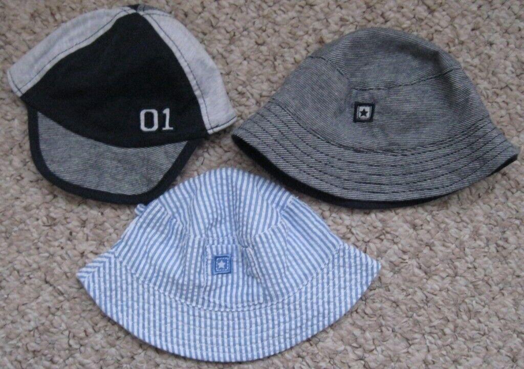 5be9b6284 Baby Boys Clothes 0-3 months. 25p - £5 each | in Hoghton, Lancashire |  Gumtree