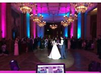 Dj/Wedding/birthday/anniversary/party/corporate/kids party services