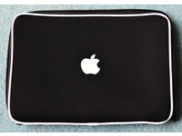 BRAND NEW MacBook or Laptop Sleeve/Case.