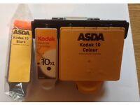 Kodak ink cartridge