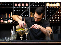 Part time bar & wait staff required - The Loose Box Westminster