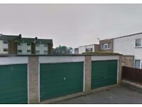 Garage in Brentwood, CM14, Essex (SP24059)